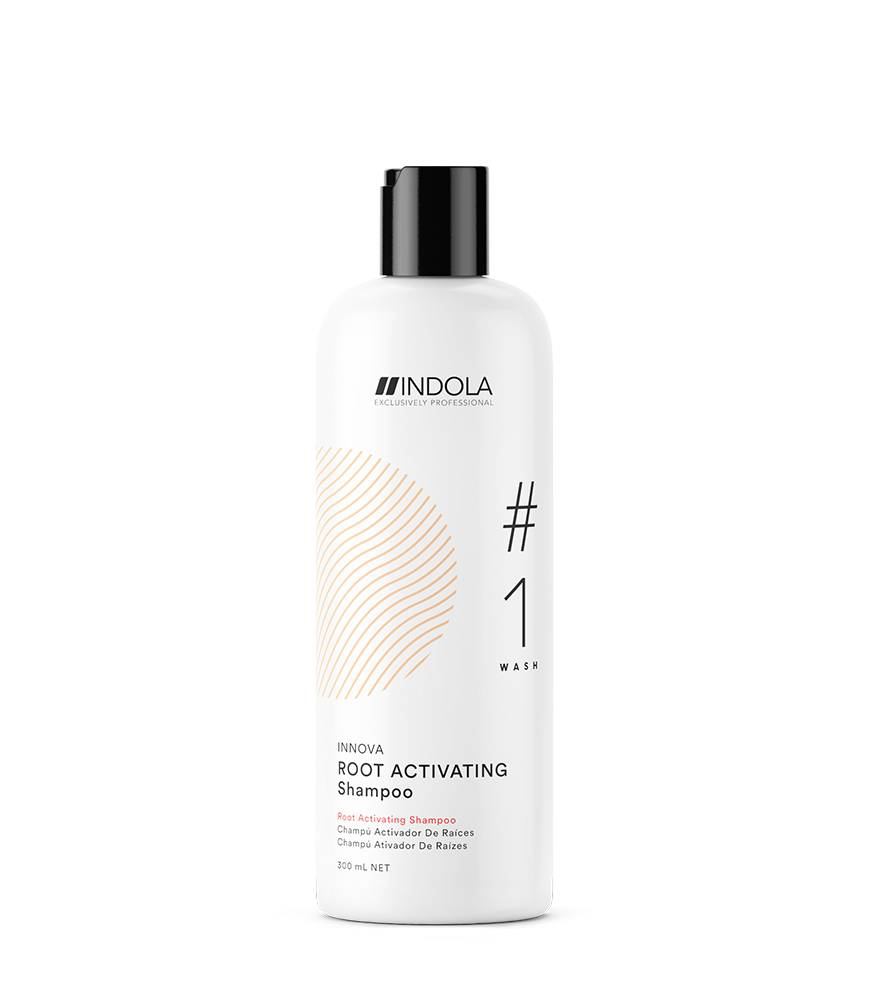 root_activating_shampoo